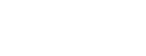 Kancelaria TMH Logo