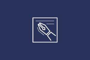 prawo własności intelektualnej blog
