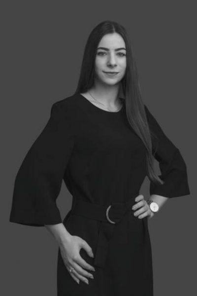Julia Bonusiak